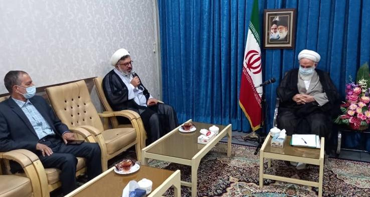 شورای نگهبان سوپاپ اطمینان نظام الهی ایران است