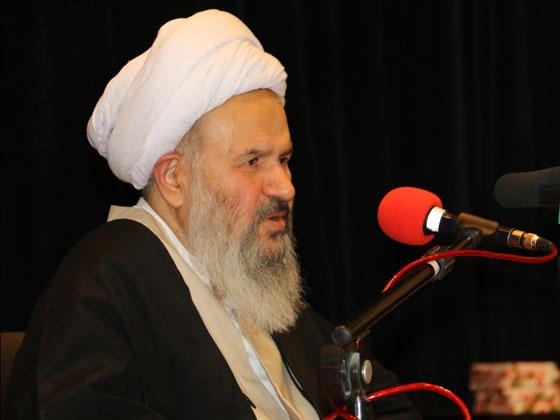 اسلام به محكومیت اسراف و اتلاف سرمایه ها تأكید کرده است