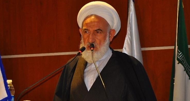 تزریق افتخار آمیز واکسن ایرانی از سوی رهبری در تاریخ ثبت و ضبط شود